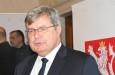 Česká unie sportu vyzývá k razantnějším krokům při uvolňování amatérského sportu