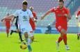 Malta Cup 2020 vyhrála po penaltách Mladá Boleslav  ... Brno – Mladá Boleslav 1:1