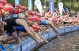 Český triatlon má nový kalendář závodů pro zbytek sezóny 2020