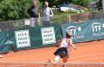 Ostrý obraz a čistý zvuk ve čtvrtek 17.června 2021 na ČT Sport živě tenis, basketbal a fotbal