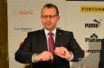 Výkonný výbor odkopnul Valnou hromadu Fotbalové asociace ČR na rozvolněný podzim 2020