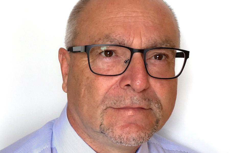 Rudolf Mládek: Česká politika neobstojí už v žádném pohledu