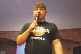Ladislav Větvička: Totalitni země s fašistycku vladu