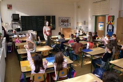 Přijímací zkoušky na střední školy čekají změny kvůli koronaviru