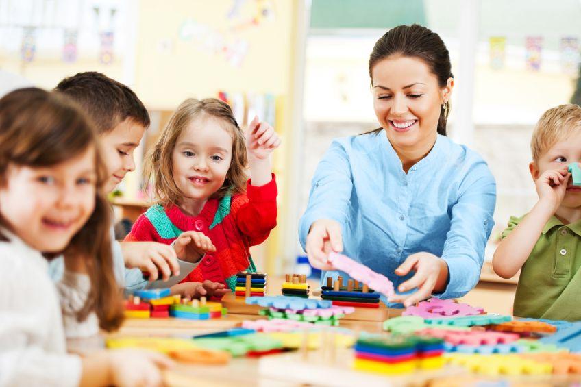 Hejtman určil školy pro děti vybraných profesí