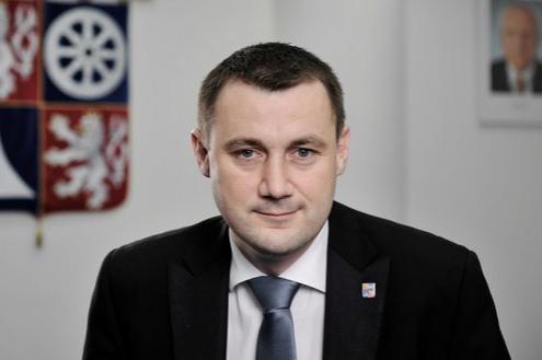 Liberecký kraj a Liberec by si nohly vyměnit příspěvkové organizace