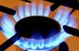 Pražští energetici našli společnou řeč a budou spolupracovat