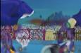 GASK v Kutné Hoře zve  na zahájení sezóny