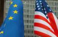 Guardian: Amerika o očích Evropanů těžce upadla!