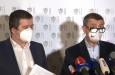Strana.ua: Skandál Vrbětice: Takové české švejkování