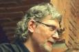 Petr Žantovský: Chtěli nás vyhubit