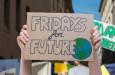 Die Welt: Zabezpečená mládež je přesvědčená o své absolutní pravdě