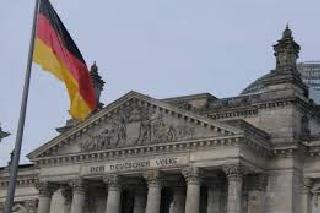 Handelsblatt: Recese USA donutí Berlín přesměrovat se na Evropu!