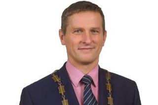 Říčanský starosta Vladimír Kořen odstupuje